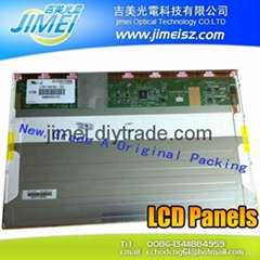 NEW 17.3 FULL HD 3D LED LCD SCREEN PANEL
