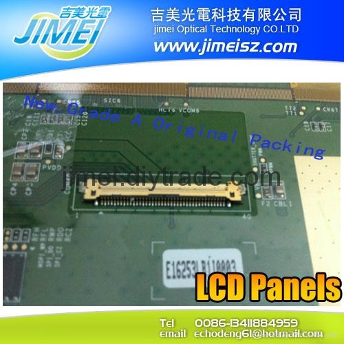 NEW 17.3 FULL HD 3D LED LCD SCREEN PANEL LTN173HT02 laptop screens 3