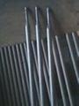 D322模具焊条