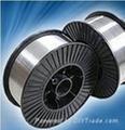 ER304不锈钢焊丝