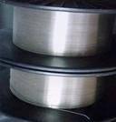 ER308不鏽鋼焊絲