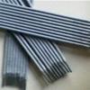JNS耐酸钢焊条
