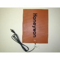 universal hot pad heater