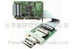 APRO PCMCIA轉ISA總線驅動器