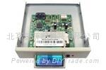 APRO PCMCIA轉ISA總線驅動器  2