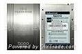 APRO 電子盤 2G-16G