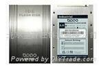 APRO 电子盘 2G-16G WR2IFD016G-JAI