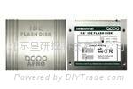 APRO 電子盤 8G WR2IFD008G-JAISI-U 2