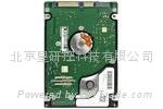 日立硬盤HEJ421010G9SA00