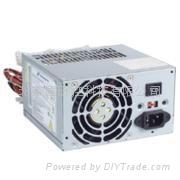 全漢電源 FSP300-60PLN FSP550-60PLN