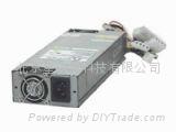 全漢電源 FSP250-50PLB FSP180-50PLA