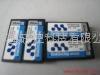 M-SYSTEMS 电子盘 MD2202-D32M-P