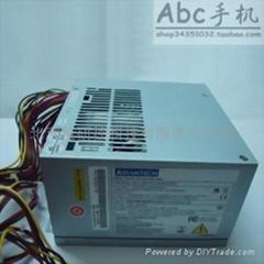 全汉研华电源FSP250-60ATV(PF) 工控机电源