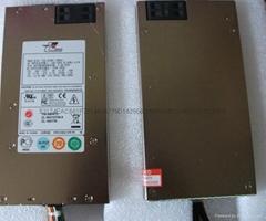 新巨電源P1A-6300P P1G-6300P P1U-62