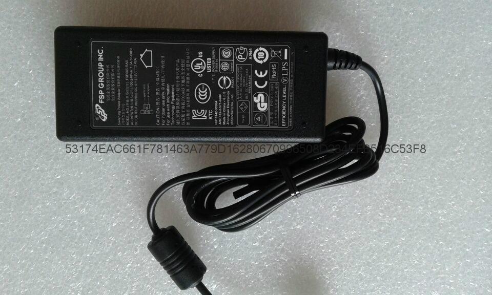全汉电源适配器  FSP060-DBAE1 2