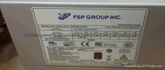 全漢電源 FSP400-70PFL