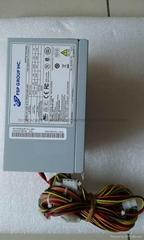 全漢電源FSP300-60DL 直流-48V電源