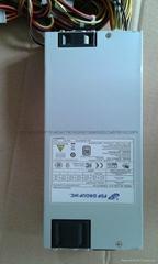 全漢電源1U電源 FSP460-701U FSP400-70