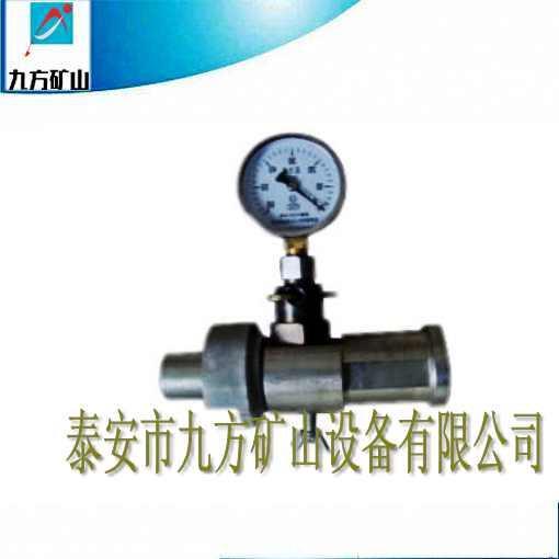 單體支柱測力計 5
