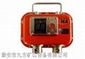 YHY60A礦用數字壓力計 1