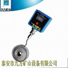 河南MCS-400A矿用锚杆测力计
