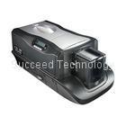 HITI CS310/320 card printer