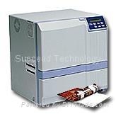 VDS UV80 Anti-fake Cardprinter
