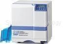 CX-330 Re-Transfer card printer