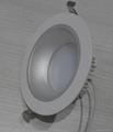 调光LED筒灯 1