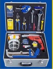 供應沼氣維修工具