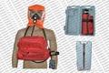 THDF10-I应急逃生呼吸器