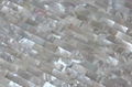 whitelip ocean mother of pearl mosaic tile
