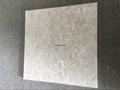 白色珍珠貝母貝殼馬賽克長方形工字拼酒櫃貼 2