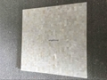 pure white square pattern mother of pearl mosaic tile 2