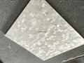 白色珍珠貝母貝殼馬賽克長方形工字拼酒櫃貼 3