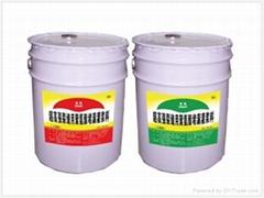 聚氨酯环氧灌浆料