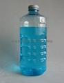 河南郑州化工瓶