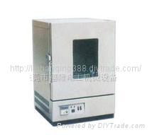 XL-KLYP1  PVC壓片機   橡膠壓片機 2