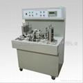 XL-KLYP1  PVC壓片機   橡膠壓片機 3