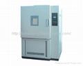 XL-CUT903L高低温试验机 1