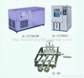 XL-CUT903L高低温试验机 2
