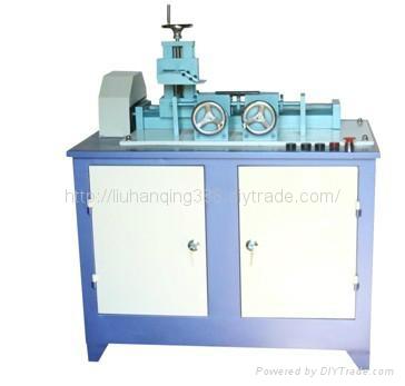 XL-CUT903L高低温试验机 5