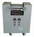 XL-KLYP1  PVC壓片機   橡膠壓片機 1
