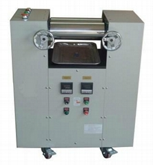 XL-KLYP1  PVC壓片機   橡膠壓片機