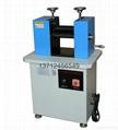 XL-KLYP1  PVC壓片機   橡膠壓片機 4