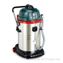 上海工业吸尘吸水机