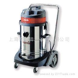 吸特樂吸塵器GS-3078 1