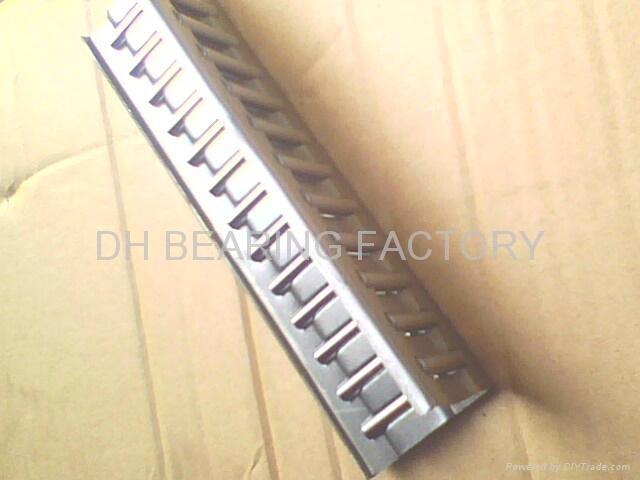 l Roller Bearings BF3020 BF5023 BF5015 BF7028 BF7035 BF12040 3