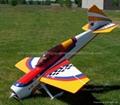 飞机模型 YAK54-30CC 2