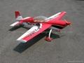 飞机模型 EXTRA300-50CC 2